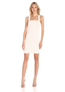 Rebecca Minkoff Women's Lysette Dress