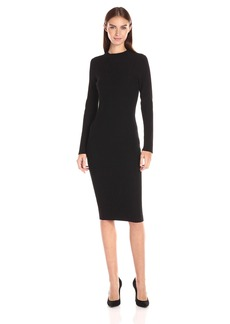 Rebecca Minkoff Women's Magri Dress  M
