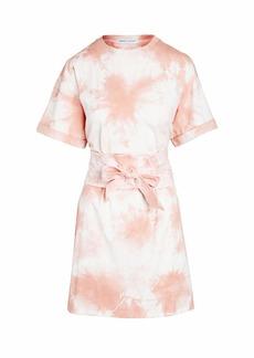 Rebecca Minkoff Women's Marta Dress