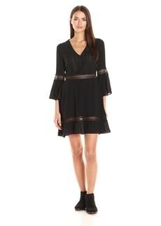 Rebecca Minkoff Women's Merryl Dress