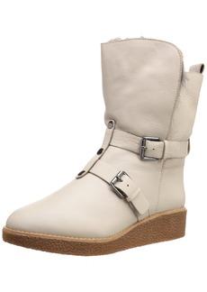 Rebecca Minkoff Women's Perry Snow Boot