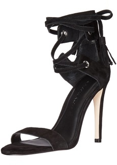 Rebecca Minkoff Women's Riley Dress Sandal