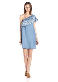 Rebecca Minkoff Women's Rita Dress  S