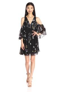Rebecca Minkoff Women's Robbie Dress
