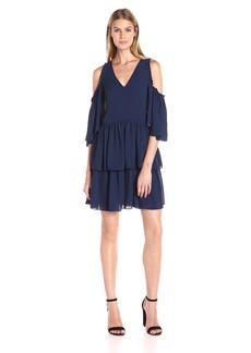Rebecca Minkoff Women's Roberta Dress