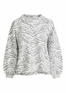 Rebecca Minkoff Women's Rosie Sweatshirt
