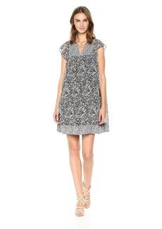 Rebecca Minkoff Women's Selma Dress  S