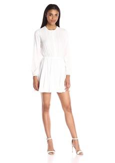 Rebecca Minkoff Women's Tammy Dress