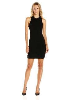 Rebecca Minkoff Women's Val Dress