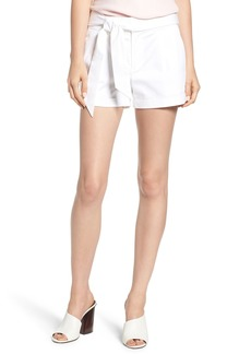 Rebecca Minkoff Yelinda Shorts