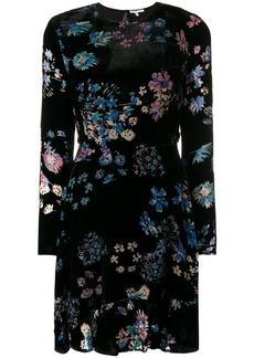 Rebecca Minkoff Steffy dress
