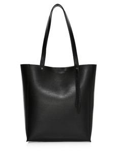 Rebecca Minkoff Stella Leather Tote