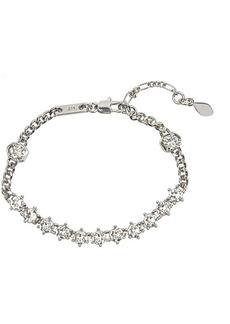 Rebecca Minkoff Stone Bracelet