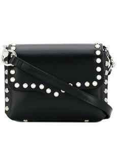 Rebecca Minkoff studded crossbody bag