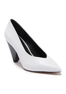 Rebecca Minkoff Zuria Pointed Toe Pump