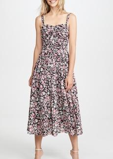 La Vie Rebecca Taylor Falaise Dress