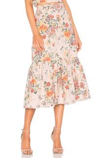 Marlena Skirt