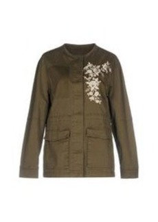 REBECCA TAYLOR - Jacket