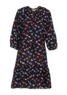 REBECCA TAYLOR - Shirt dress