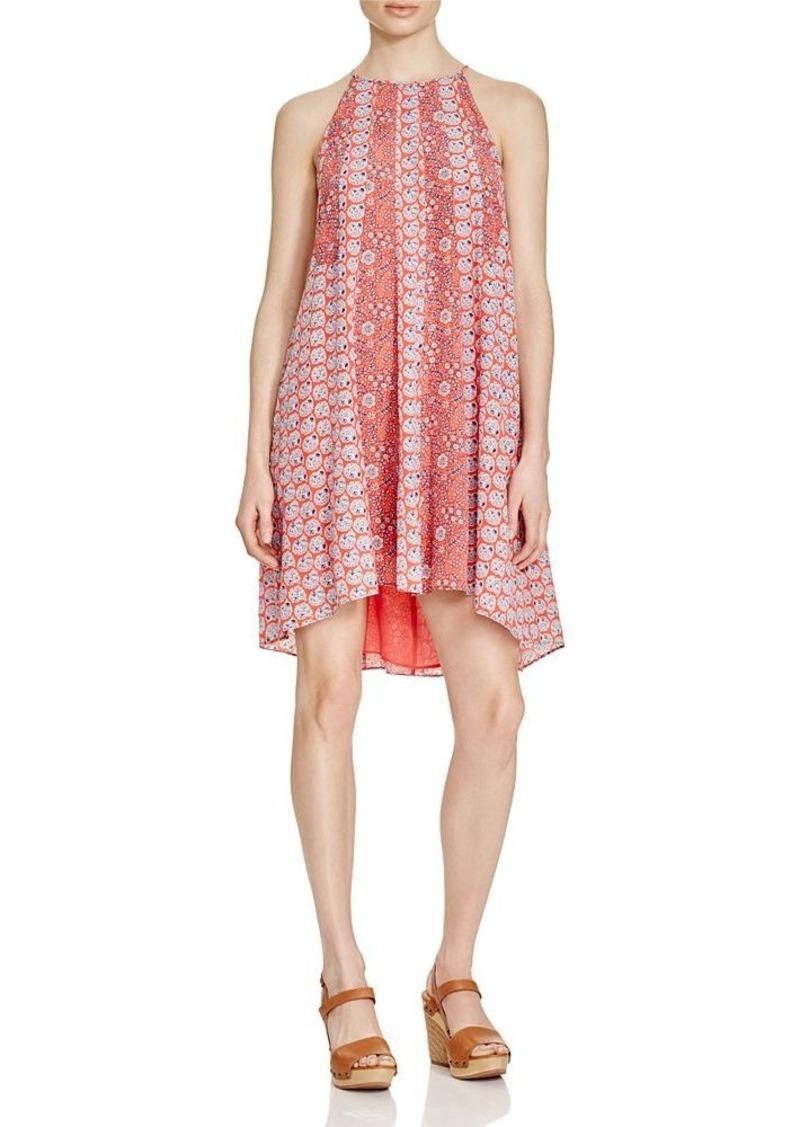 Rebecca Taylor Amanda Cami Dress