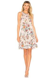 Rebecca Taylor Marlena Dress