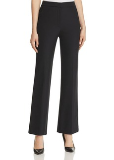 Rebecca Taylor Phoebe Wide Leg Pants - 100% Exclusive