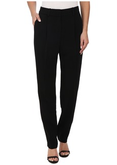 Rebecca Taylor Suiting Pietra Pants