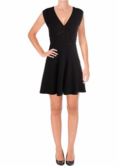 Rebecca Taylor Women's Dress
