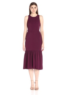 Rebecca Taylor Women's Sl Gown
