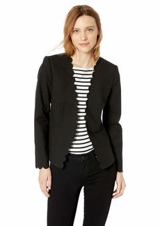 Rebecca Taylor Women's Suit Jacket