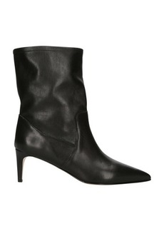 RED Valentino Ankle boots