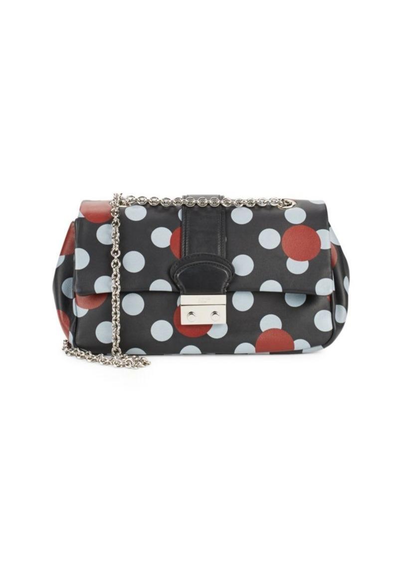 fa4e10e5f02f Red Valentino Handbags - Handbag Photos Eleventyone.Org