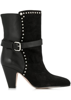 RED Valentino RED(V) ankle boots