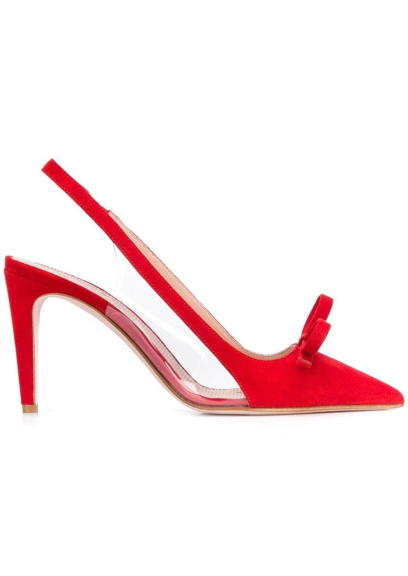 RED Valentino Sandie pumps
