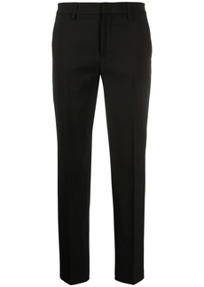 RED Valentino straight-leg trousers
