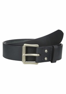 "Red Wing 1 1/2"" Pioneer Leather Belt"
