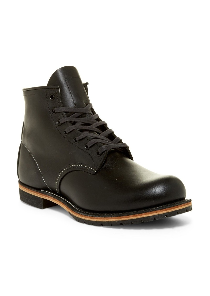 Red Wing 'Beckman' Boot (Men)