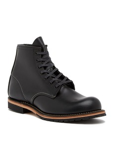 Red Wing Beckman Leather Chelsea Boot - Factory Second - Wide Width Available