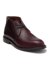 Red Wing Caverly Chukka Leather Boot