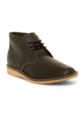 Red Wing Chukka Boot (Nordstrom Exclusive)