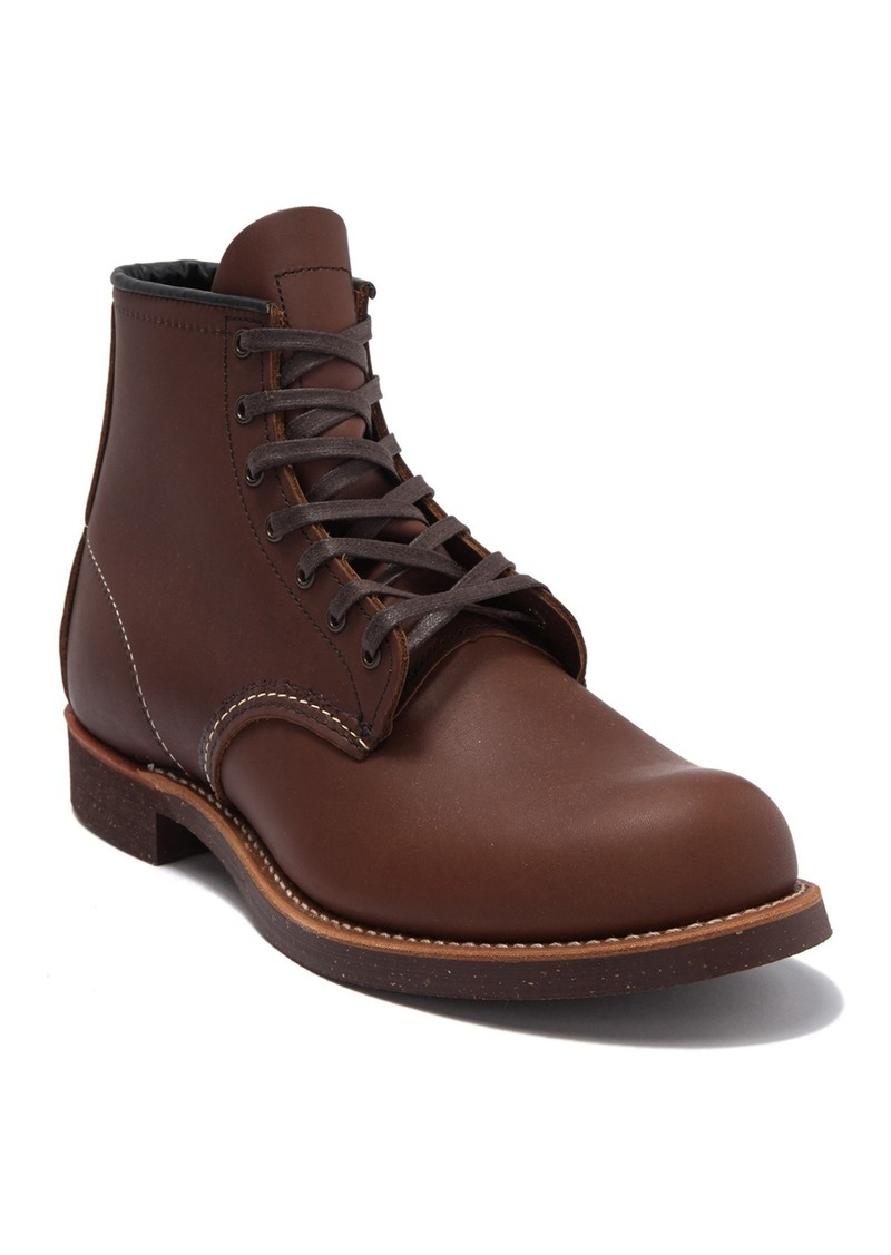 """Red Wing Classic 6"""" Boot"""