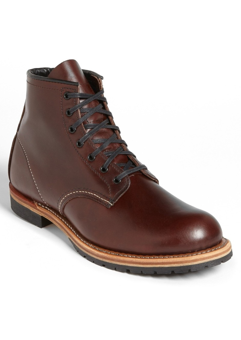 Find great deals on eBay for red boots. Shop with confidence.