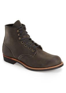 Red Wing Blacksmith Boot (Men)