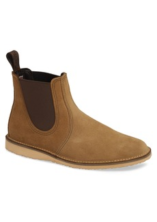 Red Wing Chelsea Boot (Men)