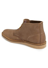 343439b42eb Red Wing Red Wing Chukka Boot (Men) (Nordstrom Exclusive) Now  114.98