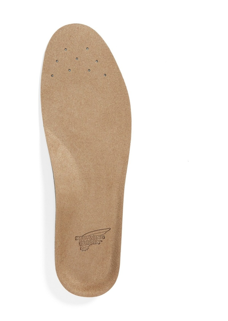 Red Wing 'ComfortForce®' Insoles (Men)