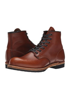 "Red Wing Beckman 6"" Round Toe"