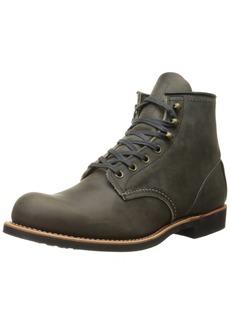 Red Wing Heritage Men's Blacksmith Work Boot