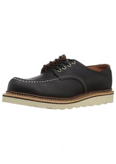 Red Wing Heritage Men's Classic Oxford