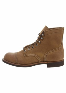 Red Wing Heritage Men's Iron Ranger Work Boot   D US